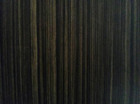 Wood grain background dark color
