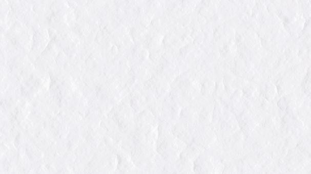 日本紙質牆紙材料