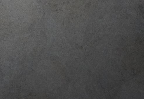 背景紋理黑色豪華壁紙紙日本紙圖案藝術黑色