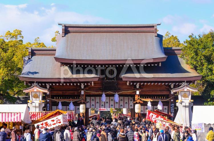 お散歩 神戸の写真