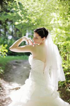 婚礼369