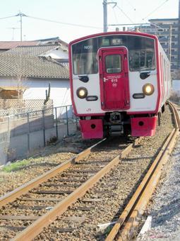 Cute train Train train Railroad Railroad Can you see your face? Like mellow eyebrows