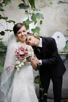 国外婚礼06