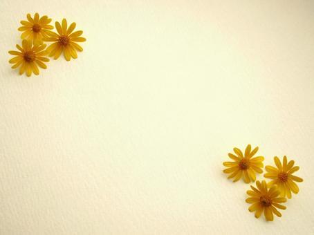 Floret Frame