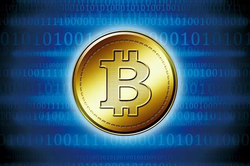 Bitcoin bit coin 2
