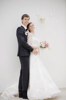 国外婚礼35