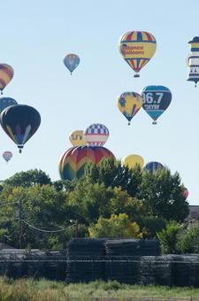 Balloon 85