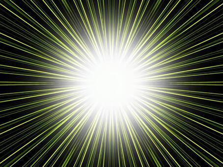 Background - Light 28