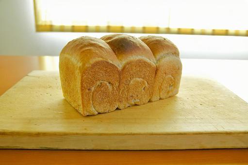 수제 식빵