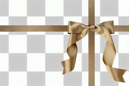[Cutout PSD] Satin Ribbon [58]