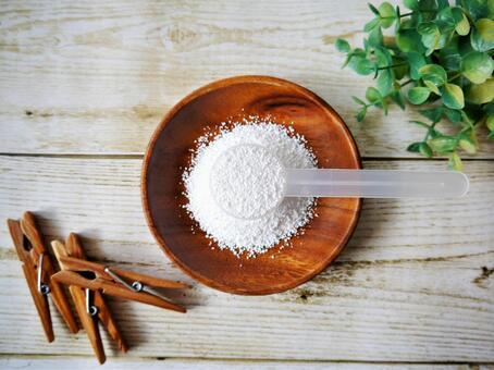 탄산나트륨 /과 탄산 소다 10