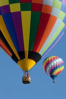 气球225