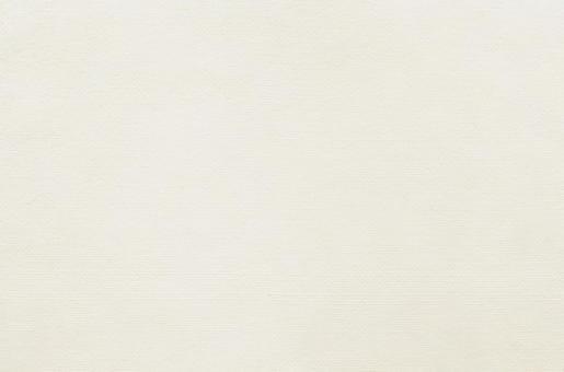 奶油浮雕紙板 background_plain 簡單的紙紋理