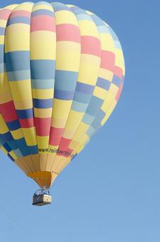 气球139