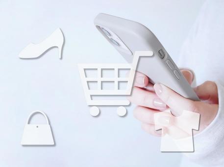 인터넷 쇼핑