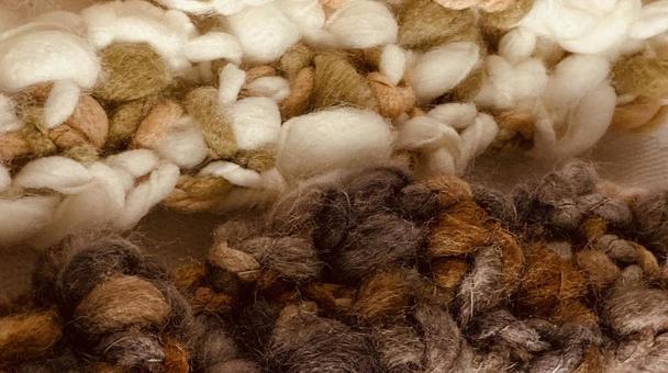 뜨개질 지역