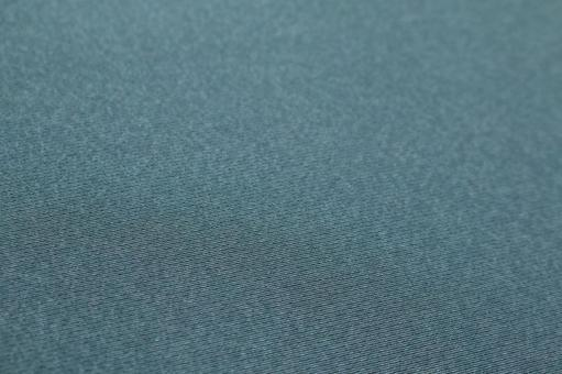 面料布海軍藍色海軍藍色絲綢絲綢