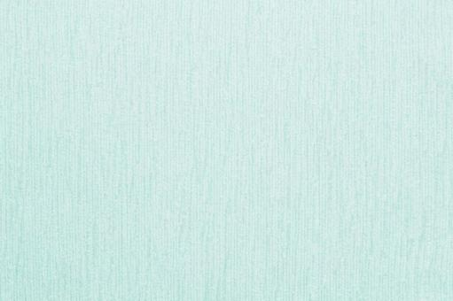 Soft woven texture_ice green fluffy fabric background