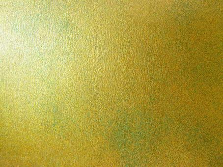 Gold paper texture (gold foil luxury gold paper) background 08