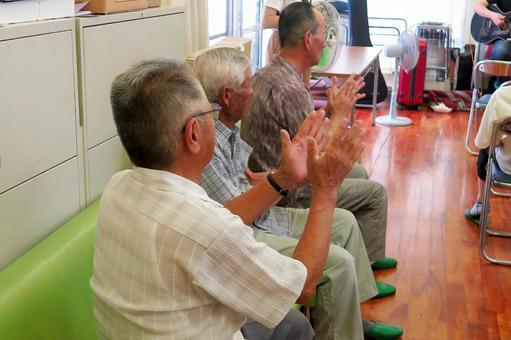 Dementia prevention 09