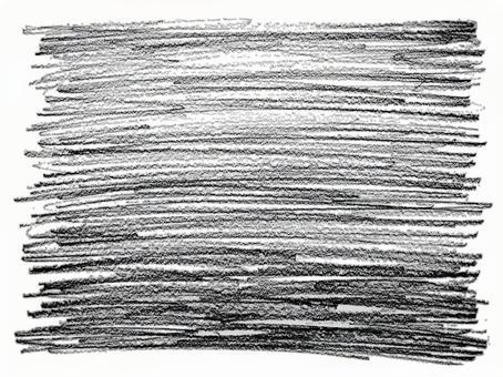 Pencil texture 2