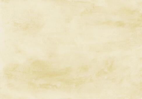 背景紋理材料紙米色02