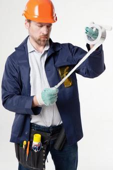 Construction worker 17