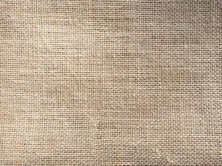 Texture [linen]