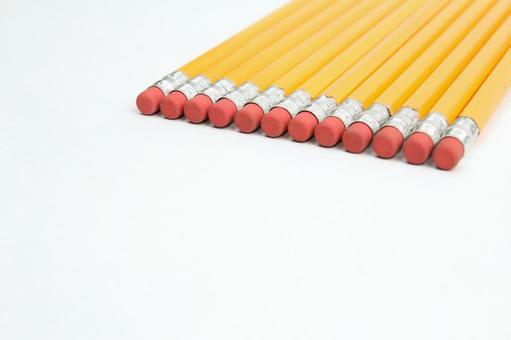 Pencil 15