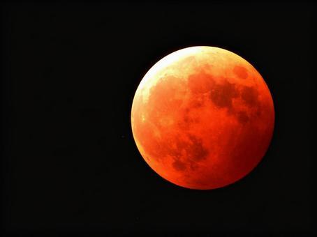 Both lunar eclipses (Lunar New Year 14.2)