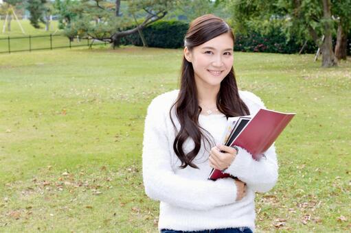 Japanese Pretty Girl 13