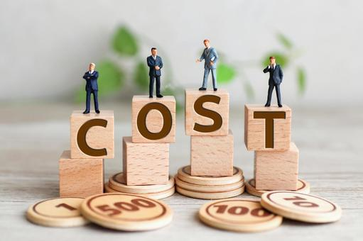 COST cost reduction