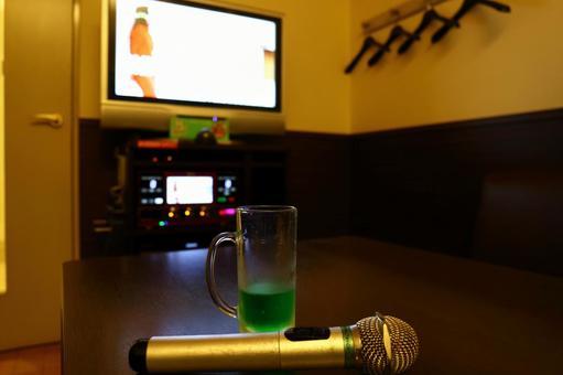 karaokeの写真素材|写真素材なら「写真AC」無料(フリー)ダウンロードOK