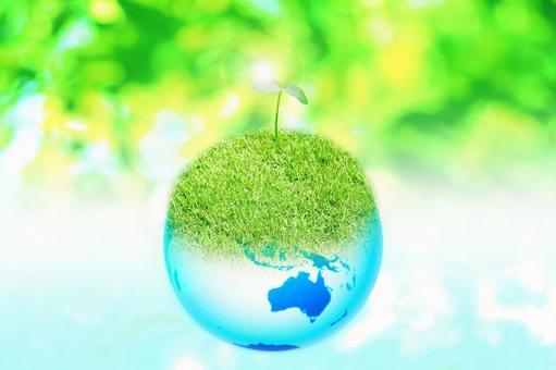 Environment / Eco [TKPp]