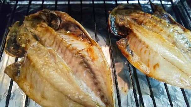 魚の開きの写真素材|写真素材なら「写真AC」無料(フリー)ダウンロードOK