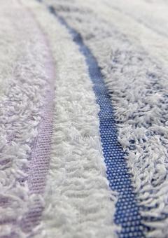 Background (Towel) [Towel] -053