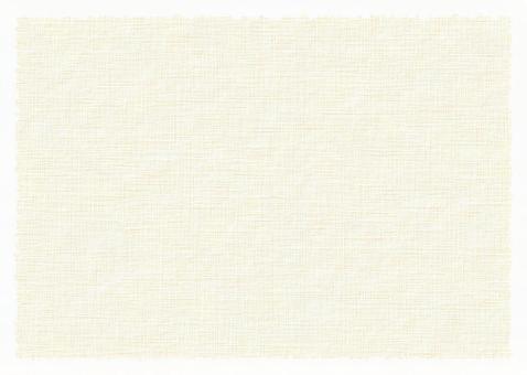 Linen fabric_09