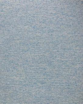 Background Material Texture Fabric Cloth Blue Blue (4)