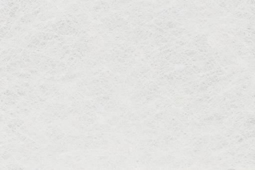 日本紙|白底素材|千代紙