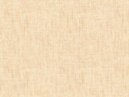 Natural linen background material