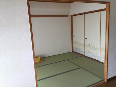Japanese Style 2