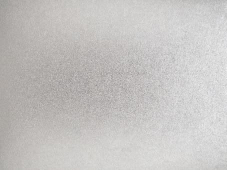 Texture of silver · Japanese paper 2