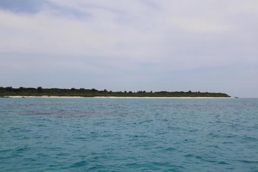 黒島の写真素材|写真素材なら「写真AC」無料(フリー)ダウンロードOK
