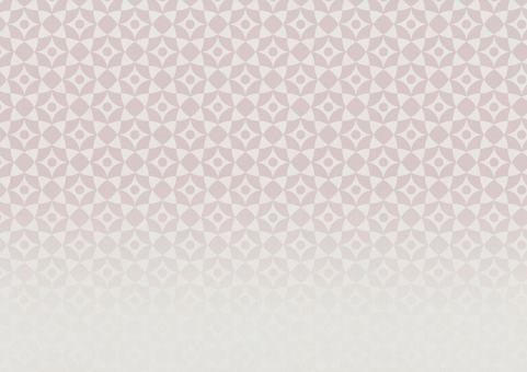 Japanese paper background 08. pink