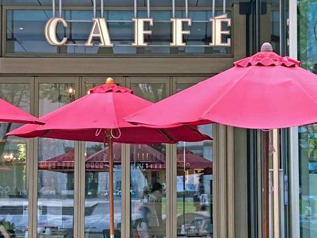 Caffe-Cafe