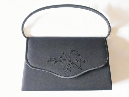 Fashion Accessories Formal Bag