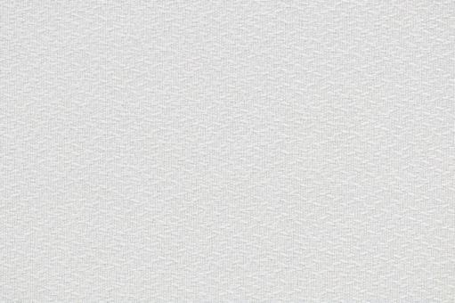 【背景材料】十字架/壁紙/紋理