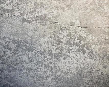콘크리트 벽 텍스처 (16)