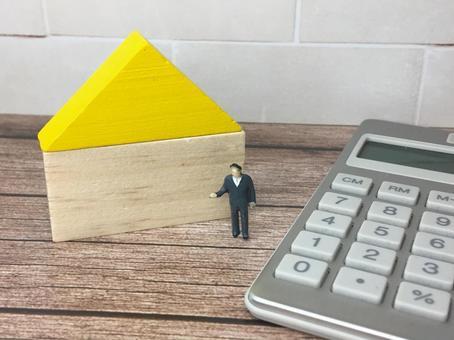 Real estate price assessment