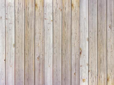 Subtle natural wood board texture 0427